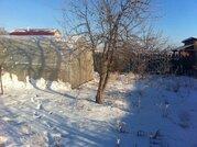 Участок в Заозерном - Фото 3
