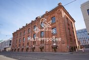Продажа квартиры, м. Новокузнецкая, Ул. Садовническая - Фото 1