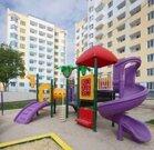 Продажа 3-х комнатной квартиры в Симферополе - Фото 2