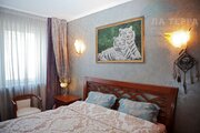 Продажа 3-х комнатной квартиры Академика Анохина, д.13 - Фото 3