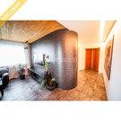 Продам стильную квартиру в клубном доме с видом на Волгу, Продажа квартир в Ульяновске, ID объекта - 330934976 - Фото 9