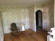 Квартира 2-х Комн п. Михнево, Купить квартиру Михнево, Ступинский район по недорогой цене, ID объекта - 321412489 - Фото 2
