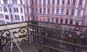 Продам многокомнатную квартиру, Чайковского ул, 61, Санкт-Петербург г