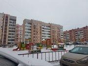 Продается квартира студия в г. Никольское, ул. Первомайская, д. 17 к.1 - Фото 2