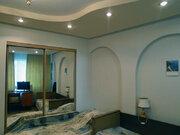Продается 1-комнатная квартира, ул. Карпинского