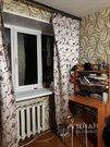 Комната Удмуртия, Ижевск Майская ул, 21 (18.0 м)