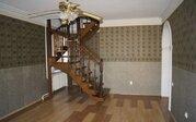 Продажа квартир в Тюмени