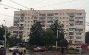 Продажа квартиры, Уфа, Ул. Кольцевая