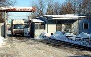Производственно- складское помещение 710 м. на Батюнинском пр. - Фото 1