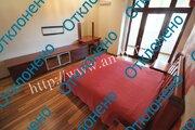 Двухкомнатная квартира в элитном новом доме в Ялте, Купить квартиру в Ялте по недорогой цене, ID объекта - 318932962 - Фото 7