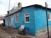 Жилой дом 62 м2, в центре города с гаражем. - Фото 3
