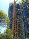 16 499 000 Руб., Квартира в ЖК европейского уровня, Купить квартиру в новостройке от застройщика в Краснодаре, ID объекта - 319578407 - Фото 5