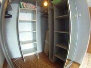 Сдается 1 кв, Аренда квартир в Екатеринбурге, ID объекта - 319462066 - Фото 6