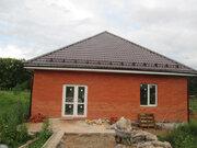 Продается дом, г. Сергиев Посад, Гайдара