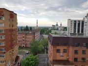 Аренда квартиры, Курск, Ул. Кати Зеленко