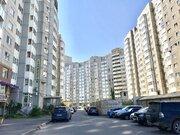 Продажа отличной 1 к. кв - 37.5 м2, 4/10 этаж., Купить квартиру в Санкт-Петербурге по недорогой цене, ID объекта - 321356203 - Фото 4