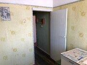 Продается 1-к квартира в центре Смоленска, Купить квартиру в Смоленске по недорогой цене, ID объекта - 330549286 - Фото 11