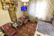 Орел, Купить комнату в квартире Орел, Орловский район недорого, ID объекта - 700799356 - Фото 2