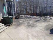 Сдается Нежилое помещение. , Казань город, проспект Победы 18в - Фото 1