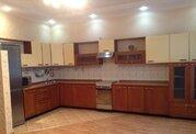3-к квартира Попова, 1