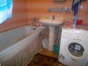 2 700 000 Руб., 3-комнатную квартиру, сталинку, в г. Алексин, Купить квартиру в Алексине по недорогой цене, ID объекта - 313063249 - Фото 9