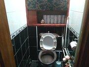 3 комнатная квартира на Пензенской - Фото 5