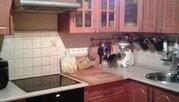 2-комнатная квартира на Трубецкой 110 - Фото 4