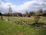 13 сот. в д.Илькино - 90 км Щелковское шоссе - Фото 2