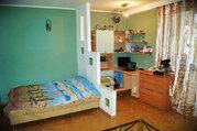 Продажа 2к квартиры 60.3м2 ул Бахчиванджи, д 16 (Кольцово) - Фото 2