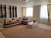 Квартира, ул. Радищева, д.33