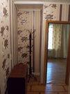 Собинский р-он, Собинка г, Гоголя ул, д.1а, 1-комнатная квартира на . - Фото 5