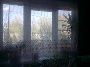 3-я квартира в г. Мытищи - Фото 3