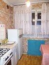 Продается 2-ком.кв, ул. Блохинцева дом 9 - Фото 1