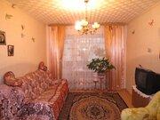 3-комн, город Нягань, Купить квартиру в Нягани по недорогой цене, ID объекта - 320493406 - Фото 2