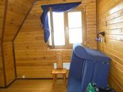 Дача СНТ, Продажа домов и коттеджей в Кубинке, ID объекта - 500461819 - Фото 10