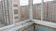 Квартира, ул. 250-летия Челябинска, д.30 - Фото 3