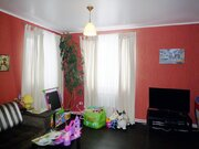 2 190 000 Руб., Челябинск, Продажа домов и коттеджей в Челябинске, ID объекта - 502532046 - Фото 1