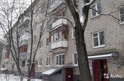 Продажа 2-комнатной квартиры в центре городе - Фото 2