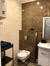 Квартира шикарная, Квартиры посуточно в Владивостоке, ID объекта - 326182876 - Фото 4