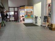 Аренда офиса 15 м2 м. Владыкино в бизнес-центре класса В в Марфино - Фото 3