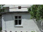 Продажа квартиры, Симферополь, Ул. Инге - Фото 4