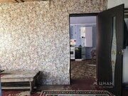 Продажа дома, Трудармейский, Прокопьевский район, Ул. 60 лет Октября - Фото 2