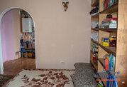Продажа квартиры, Серпухов, 1-я Московская - Фото 1