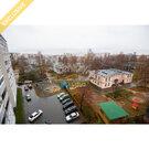 Продажа 4-к квартиры на 7/9 этаже на ул. Кутузова, д. 46а, Купить квартиру в Петрозаводске по недорогой цене, ID объекта - 322806109 - Фото 10