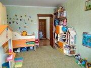 Продажа квартиры, Осиново, Зеленодольский район, Улица Гайсина - Фото 3