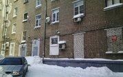 Продажа комнат в Дзержинском