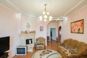 Продажа квартиры, Улан-Удэ, Ул. Банзарова - Фото 1