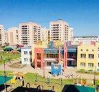 Продажа квартиры, Саратов, Академика Семенова - Фото 3