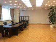 Продам офис 212 кв.м. в центре Екатеринбурга - Фото 3