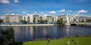 33 100 000 Руб., Отличное предложение!, Продажа квартир в Санкт-Петербурге, ID объекта - 334032413 - Фото 7